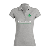 Skyline | Polo dames